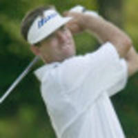 former pga pro retracts woods ban claims