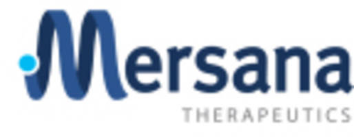 Mersana Raises $35 Million in Series B Financing and Appoints Anna Protopapas as President and Chief Executive Officer