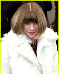 anna wintour's career advice is to get fired at least once